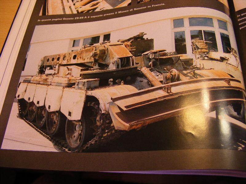 T55 Syrien et démineur KMT 5 - Page 2 Zs_55_10