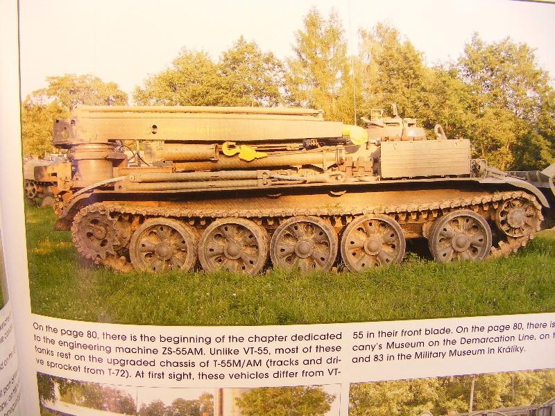 T55 Syrien et démineur KMT 5 - Page 2 Zs_55_12