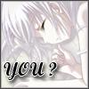 Ayumi Hasegawa - Relationships 214