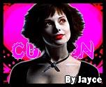 Jayce's Galery =D - Page 3 Ac1_bm10