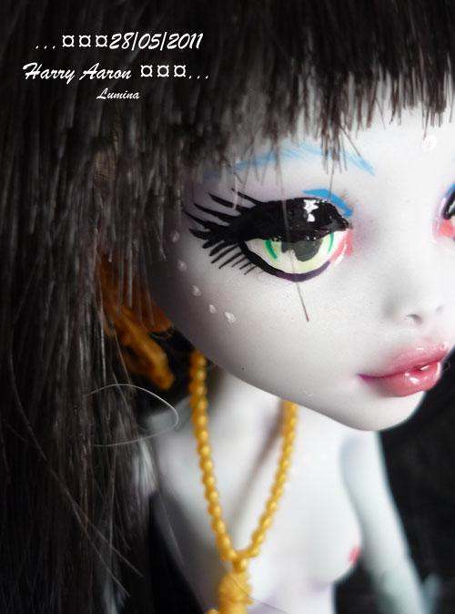 [monster High]Poupées de poupée p5  03/05 P1070647