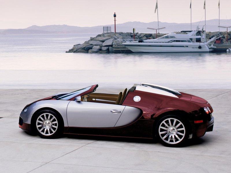 Quelle est pour toi la plus belle voiture qui existe,ou qui existait au monde? S0-bug10
