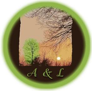 Arbre&Lueur