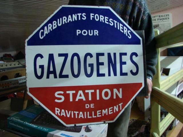 collection plaques publicitaires Dsc04426