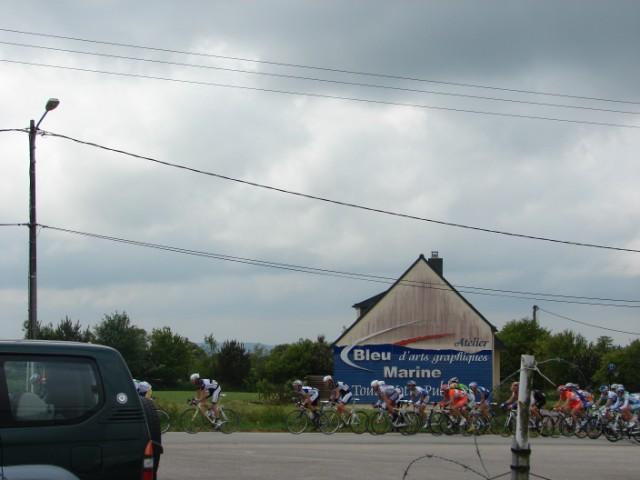Restauration de la B14 TB ( Pour le Tour de Bretagne) Dsc04440