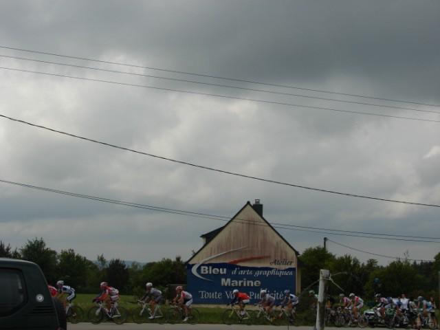 Restauration de la B14 TB ( Pour le Tour de Bretagne) Dsc04441