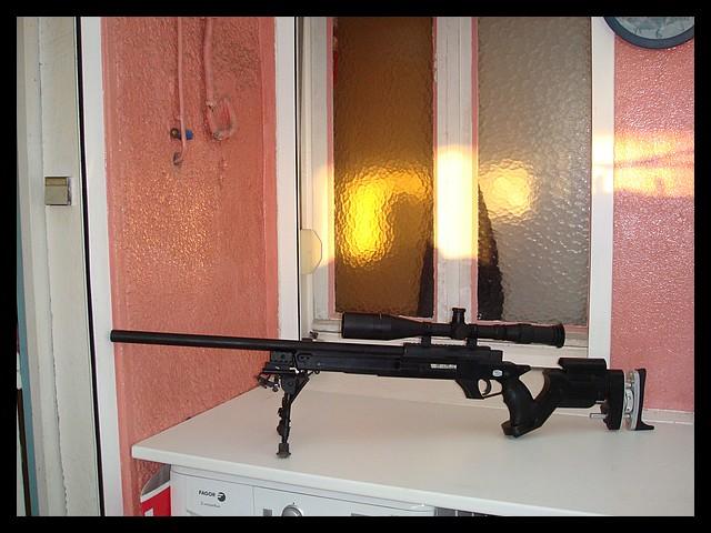 mauser sr pro tactical Dsc02713