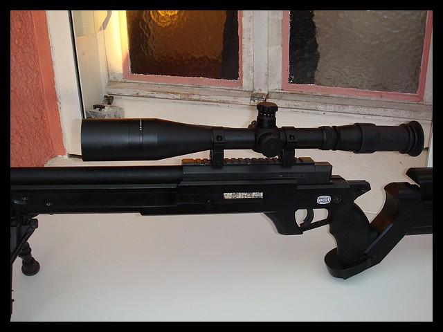 mauser sr pro tactical Dsc02714
