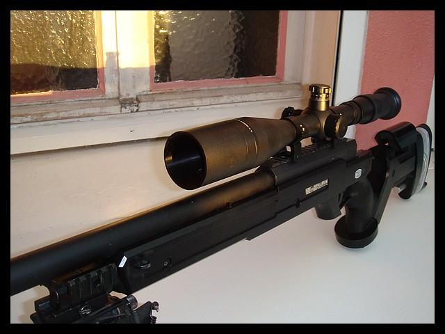 mauser sr pro tactical Dsc02715