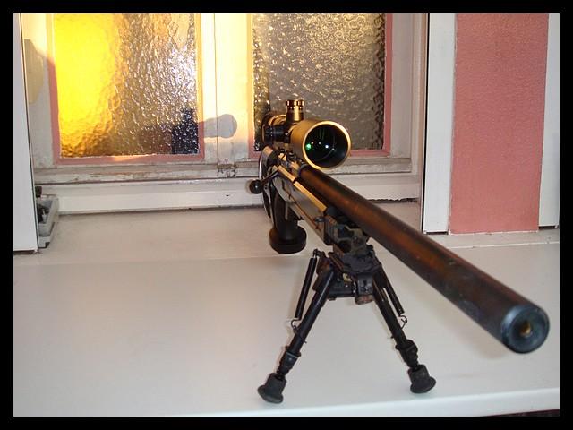 mauser sr pro tactical Dsc02717
