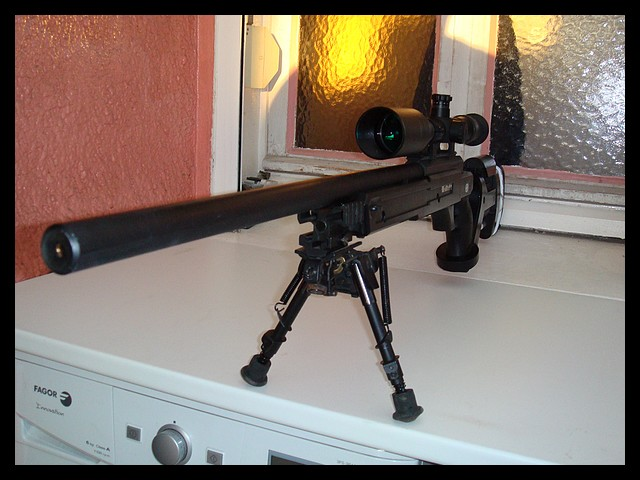 mauser sr pro tactical Dsc02811