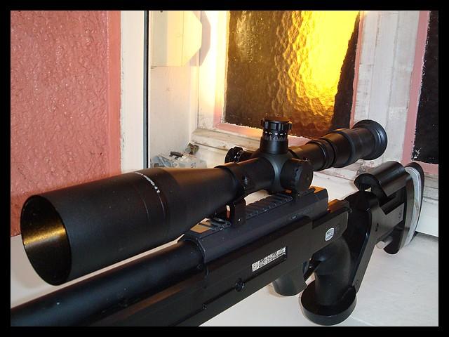 mauser sr pro tactical Dsc02812