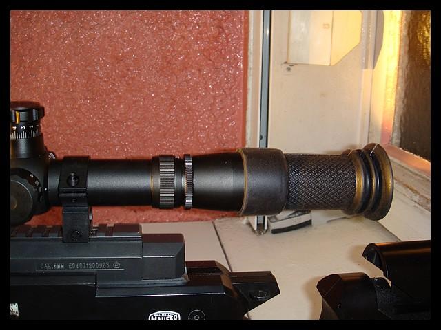mauser sr pro tactical Dsc02813