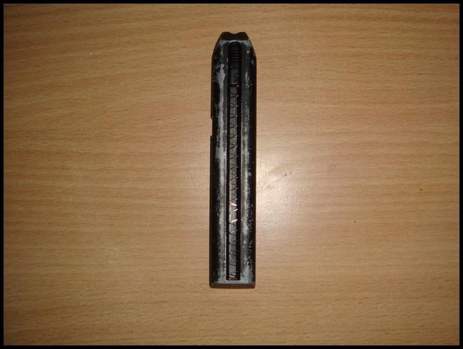 glock18c cyma Dsc03022