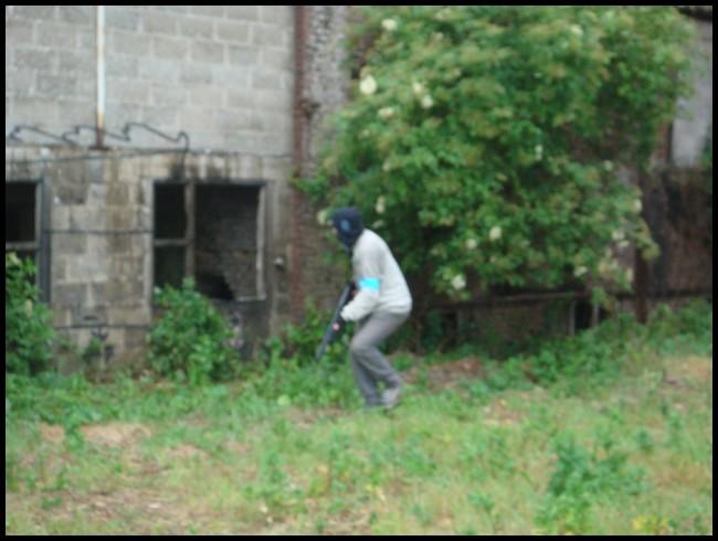 partie du 05/06/2011 Dsc03119