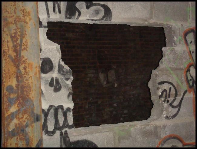 partie du 05/06/2011 Dsc03144