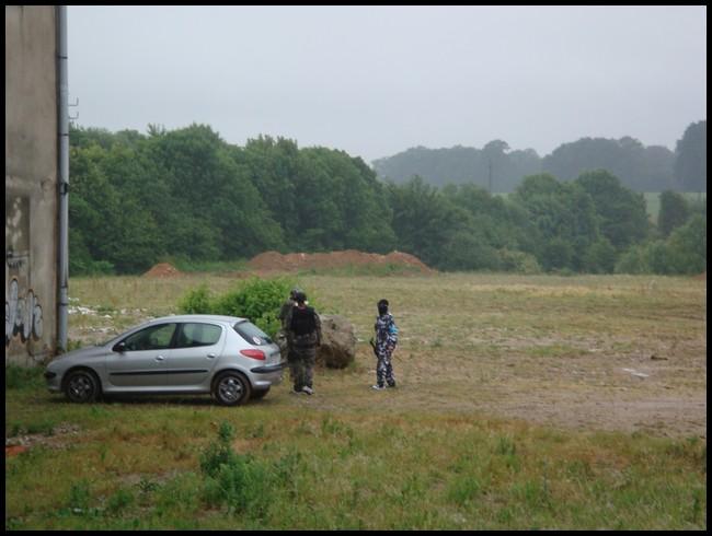 partie du 05/06/2011 Dsc03156