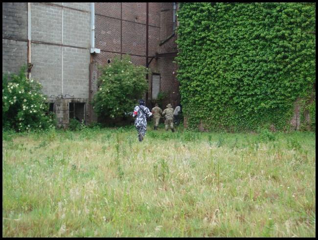 partie du 05/06/2011 Dsc03211
