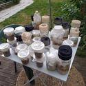 Fabrication de mon terrarium à Dendrobates en PVC expansé  recyclé !! Img_2016