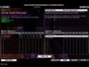 Ykz vs nRs 10.10.10 WON Swat4-30