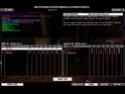 Ykz vs nRs 10.10.10 WON Swat4-31