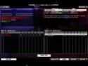Ykz vs WtF 11.10.10 WON Swat4-34
