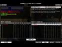 Ykz vs WtF 11.10.10 WON Swat4-37