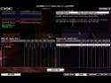 Ykz vs G3 20.10.10 WON  Swat4-44
