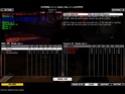 Ykz vs G3 20.10.10 WON  Swat4-45