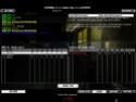 Ykz vs G3 20.10.10 WON  Swat4-46