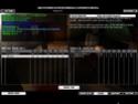 Ykz vs nRs 20.10.10 WON Swat4-47