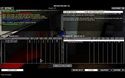 Ykz vs Katane 29.10.10 WON Swat4-53