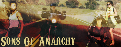Sons Of Anarchy RPG Bannia10