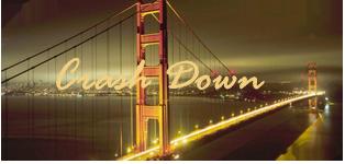 Kim Town || Fallen queen ? (100%) Crash_11