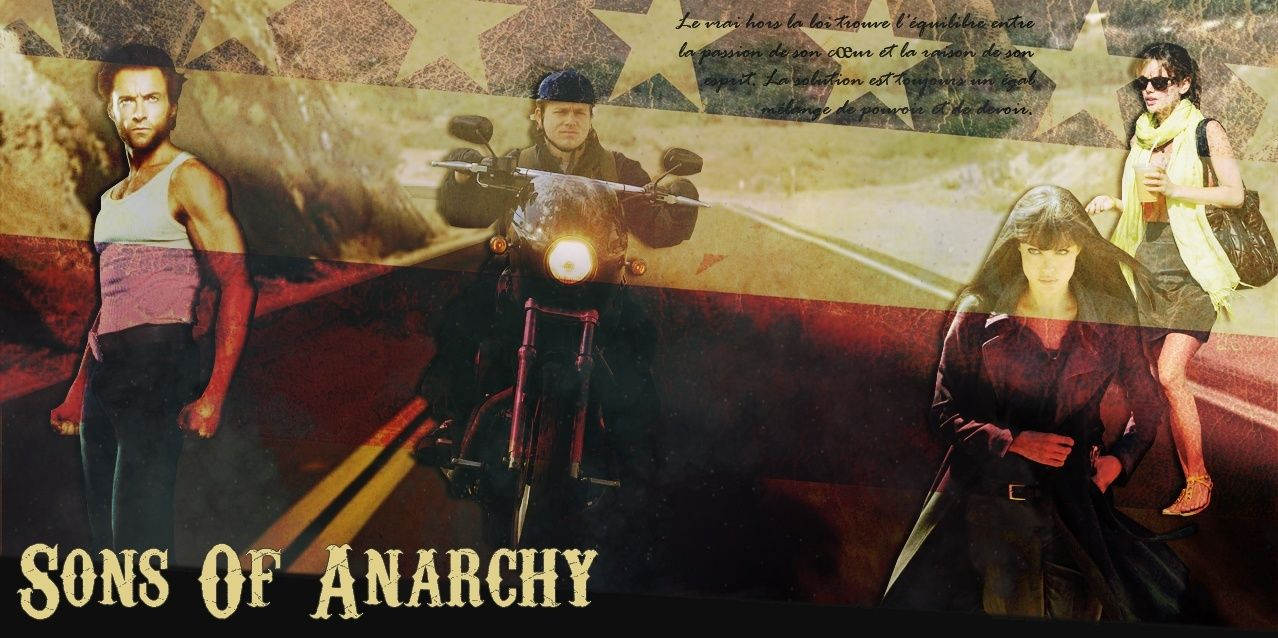 Sons Of Anarchy Header10