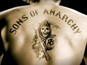 Sons Of Anarchy RPG Sons-o11