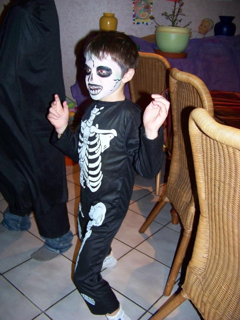 Le squelette 100_3315