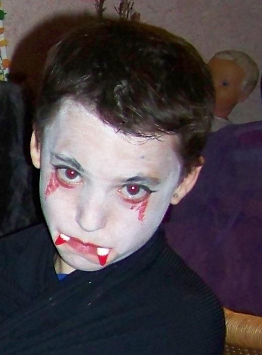 Le vampire Vampir10