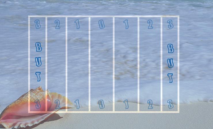 Tournois d'été / Summer Tournament 1461 Stade_10