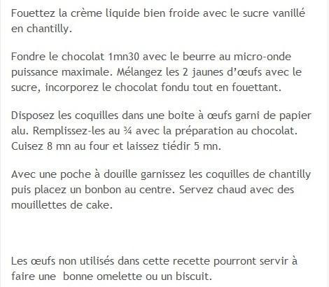 Dessert Pâques Couvae11