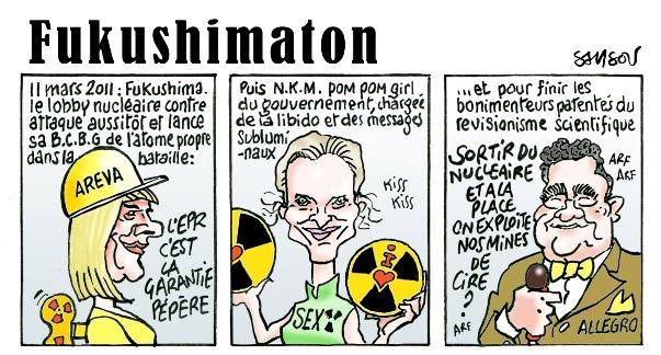 Nucléaire, peut-on en sourire aussi? Fukush10