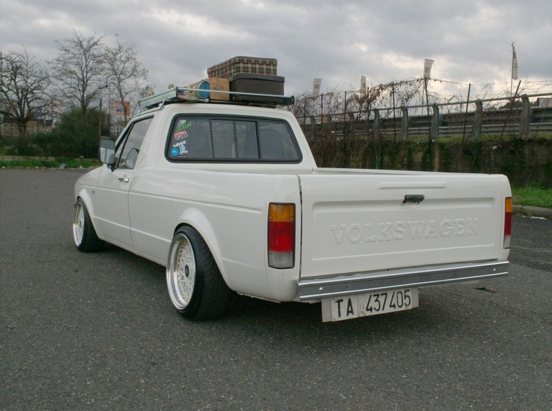 Caddy utilitaire 43025210