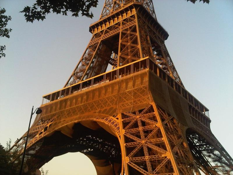 LEUR PREMIER 20 KM DE PARIS Img00012