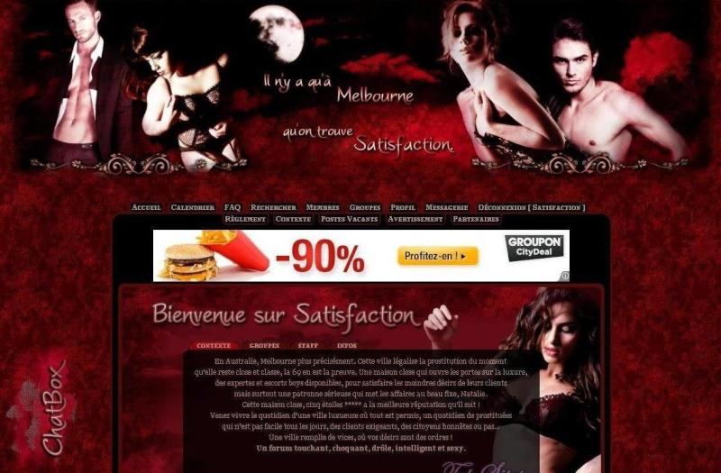 .: Satisfaction :. Sans_t11