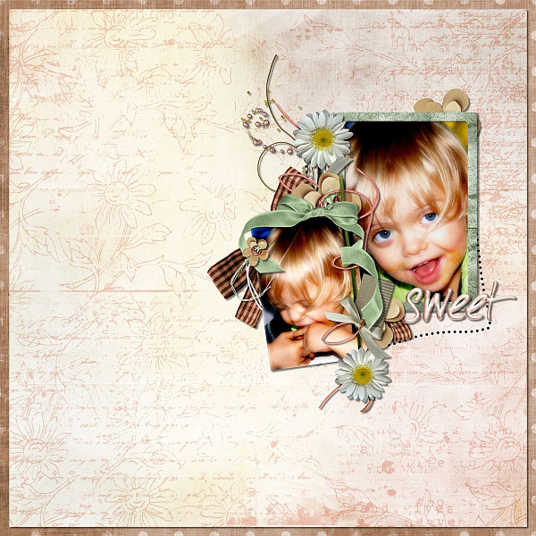 Jacqueline's Layouts and Links Lali_a11