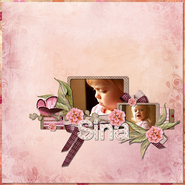 Jacqueline's Layouts and Links Lalicr12