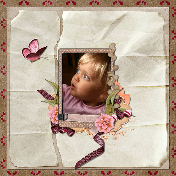 Jacqueline's Layouts and Links Lalicr13