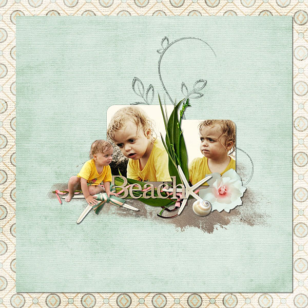 Jacqueline's Layouts and Links Llc_hb10