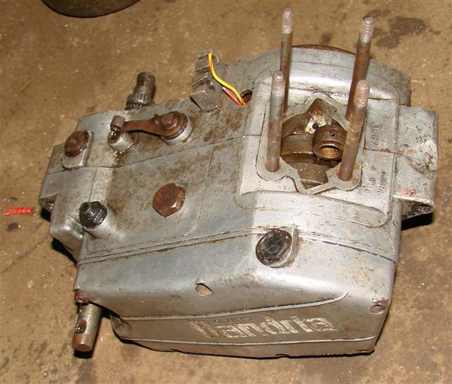 sur quel modele ce moteur flandria Dsc04010