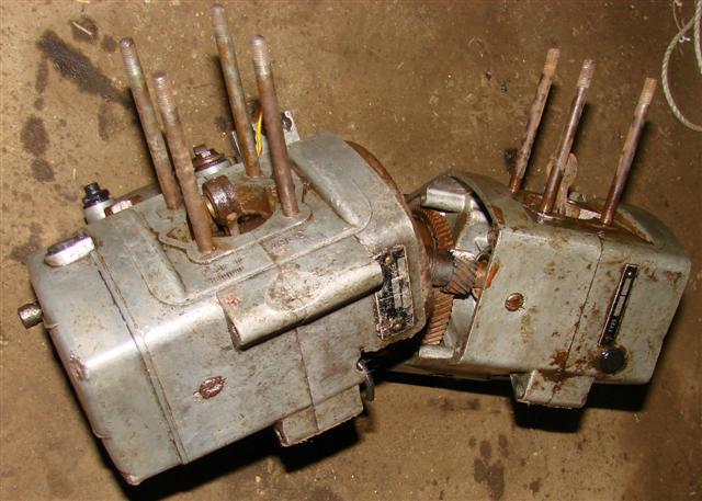 sur quel modele ce moteur flandria Dsc04011
